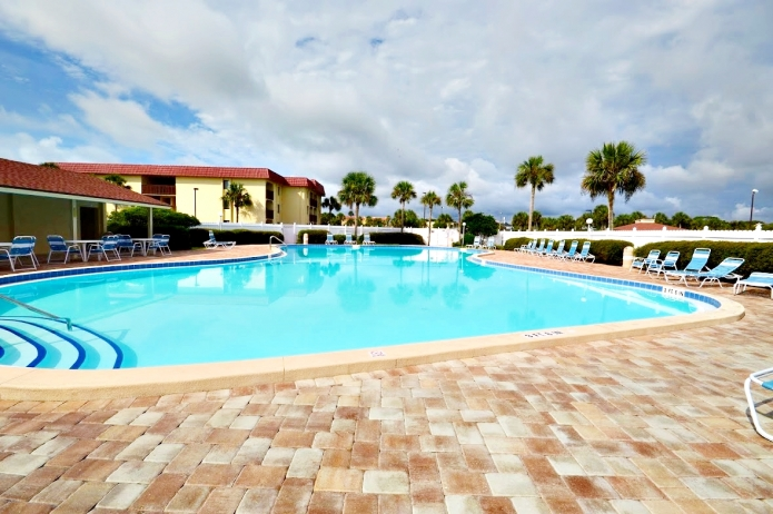 St_Augustine_OCean_and_Racquet_Swimming_Pool