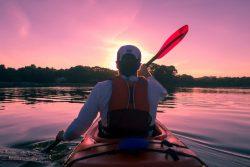 kayaking_st_Augustine