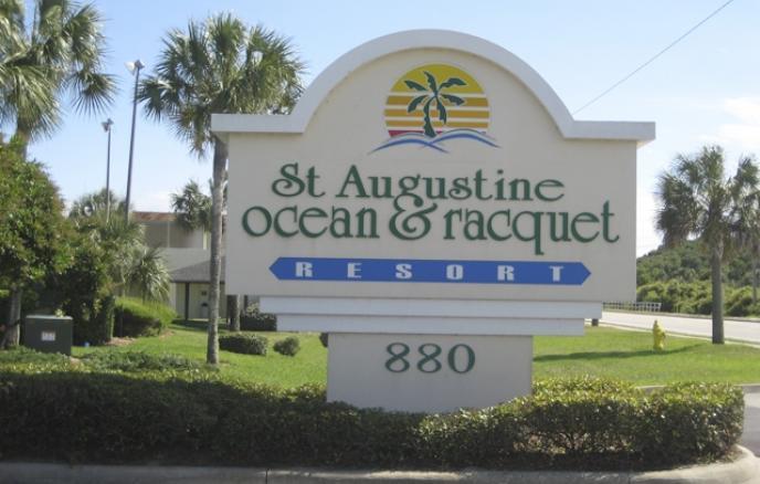 st-augustine-ocean--racquet-resort-1243-1804